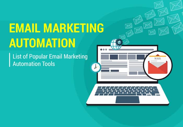 10 best marketing automation tools
