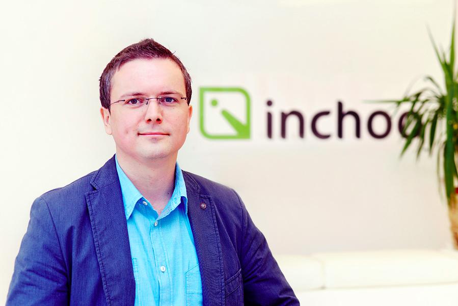Tomislav Bilic - Founder of Inchoo